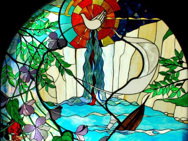 Una rete di preghiera per il Mediterraneo