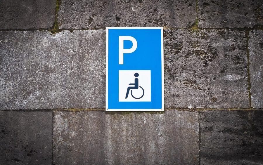Incontro Cei a Bari: accoglienza e accesso a persone disabili e ammalati